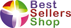 Best Sellers Shop – The best selling products on the Internet